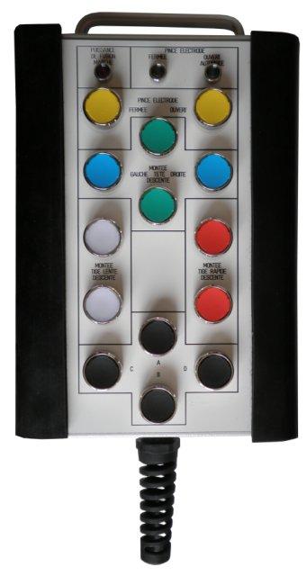 boites a boutons tous les produits pr s de chez vous sur. Black Bedroom Furniture Sets. Home Design Ideas