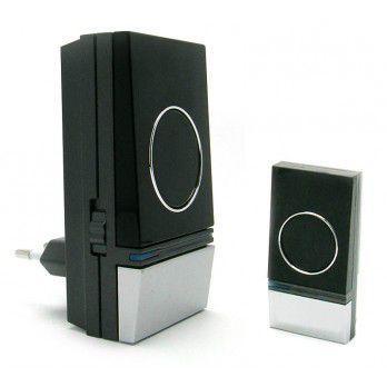 interphone sans fil comparez les prix pour professionnels sur page 1. Black Bedroom Furniture Sets. Home Design Ideas