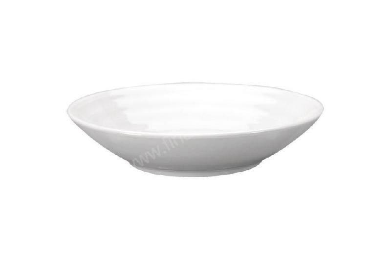 coupe et coupelle en porcelaine tous les fournisseurs de coupe et coupelle en porcelaine sont. Black Bedroom Furniture Sets. Home Design Ideas