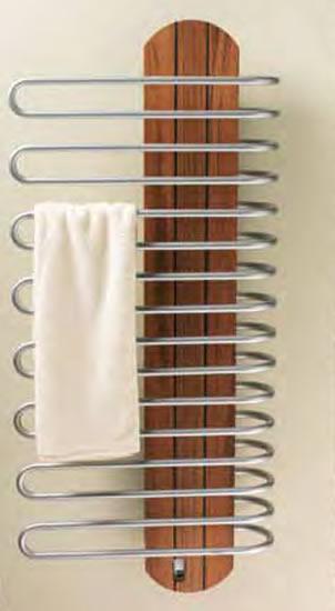 S che serviettes comparez les prix pour professionnels sur pa - Chauffage porte serviette electrique ...