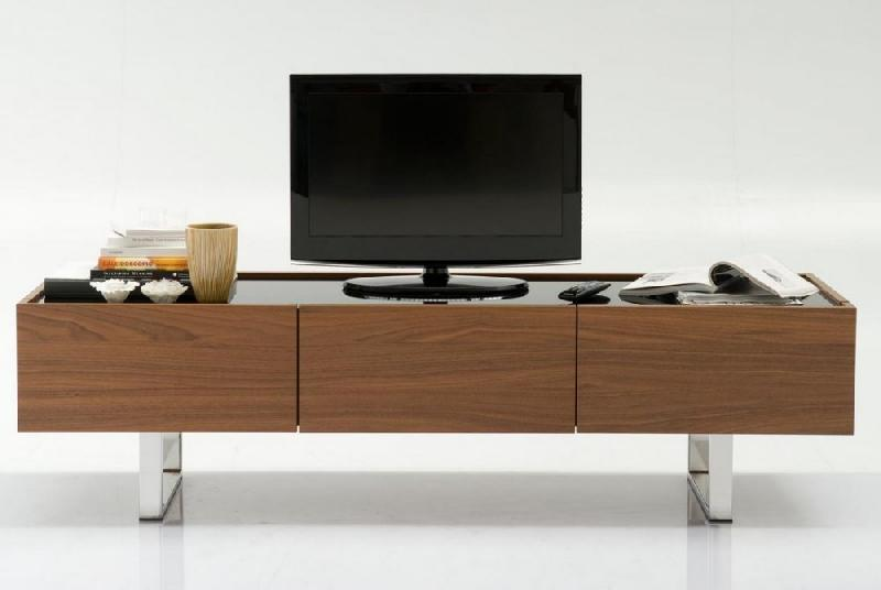 Meubles tv calligaris achat vente de meubles tv for Meuble calligaris