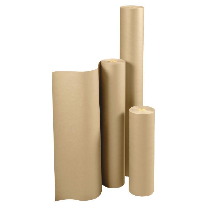 rouleaux de papier kraft comparez les prix pour professionnels sur page 1. Black Bedroom Furniture Sets. Home Design Ideas