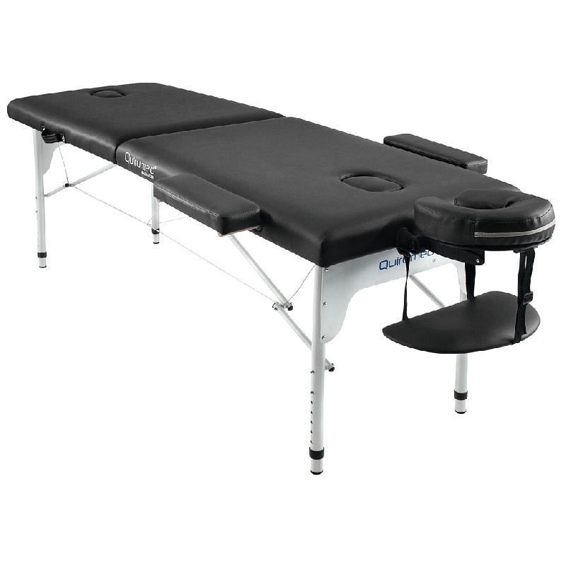 table de massage pliante tous les fournisseurs de table de massage pliante sont sur. Black Bedroom Furniture Sets. Home Design Ideas