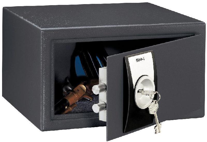 coffres forts de securite tous les fournisseurs coffre fort a cle coffre fort a clef. Black Bedroom Furniture Sets. Home Design Ideas