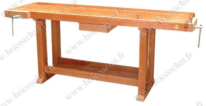 etablis avec taux comparez les prix pour professionnels sur hellopro fr page 1. Black Bedroom Furniture Sets. Home Design Ideas