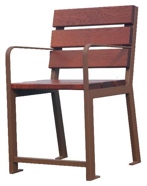chaise d 39 ext rieure en bois tous les fournisseurs de chaise d 39 ext rieure en bois sont sur. Black Bedroom Furniture Sets. Home Design Ideas