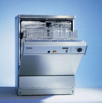 Laveur désinfecteur miele g7883