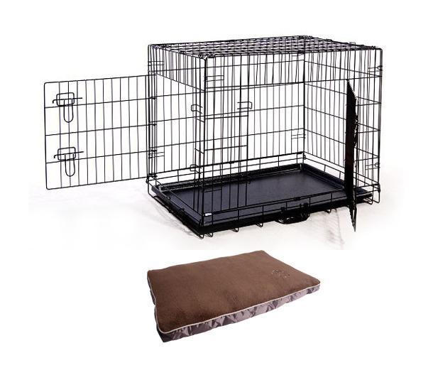 niche comparez les prix pour professionnels sur hellopro. Black Bedroom Furniture Sets. Home Design Ideas