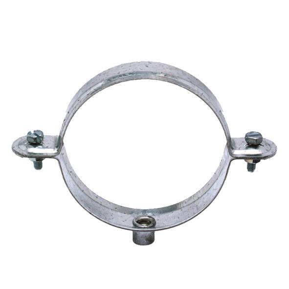 collier de serrage comparez les prix pour professionnels. Black Bedroom Furniture Sets. Home Design Ideas