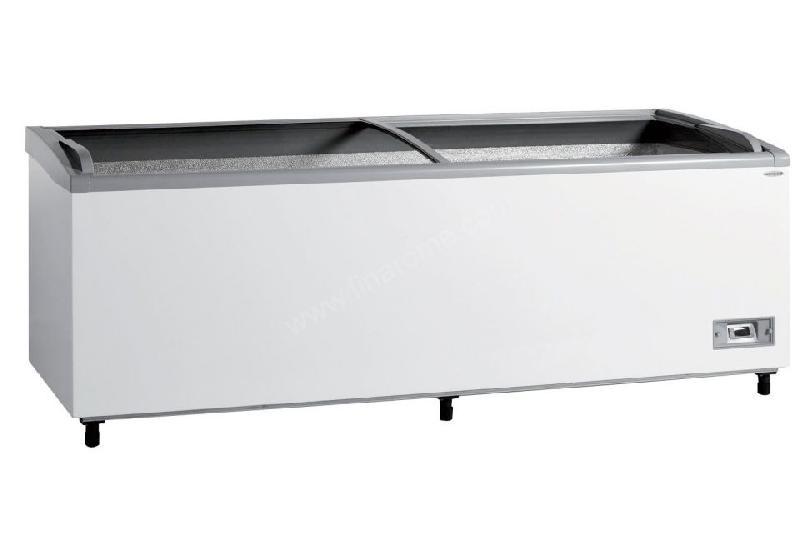 cong lateur professionnel vitr de supermarch 912 l comparer les prix de cong lateur. Black Bedroom Furniture Sets. Home Design Ideas