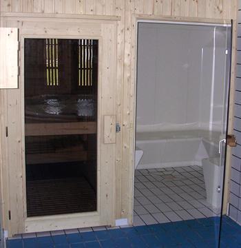 hammams tous les fournisseurs equipements pour hammam hammam facial hammam portable. Black Bedroom Furniture Sets. Home Design Ideas