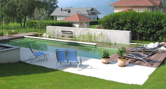 Piscine biologique tous les fournisseurs batiment for Fournisseur piscine