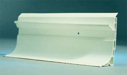 plinthes tous les fournisseurs revetement mural. Black Bedroom Furniture Sets. Home Design Ideas