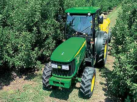 tracteurs viticoles tous les fournisseurs tracteur viticulture tracteur vigne tracteur. Black Bedroom Furniture Sets. Home Design Ideas