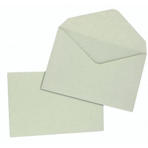 500 enveloppes lection comparer les prix de 500 for Fenetre 90x140