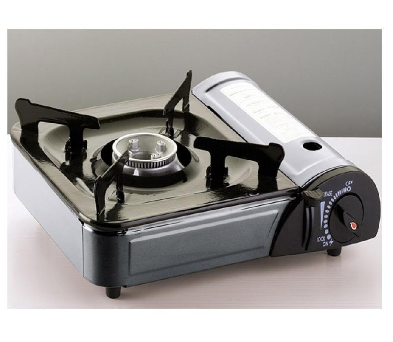 r chauds comparez les prix pour professionnels sur page 1. Black Bedroom Furniture Sets. Home Design Ideas