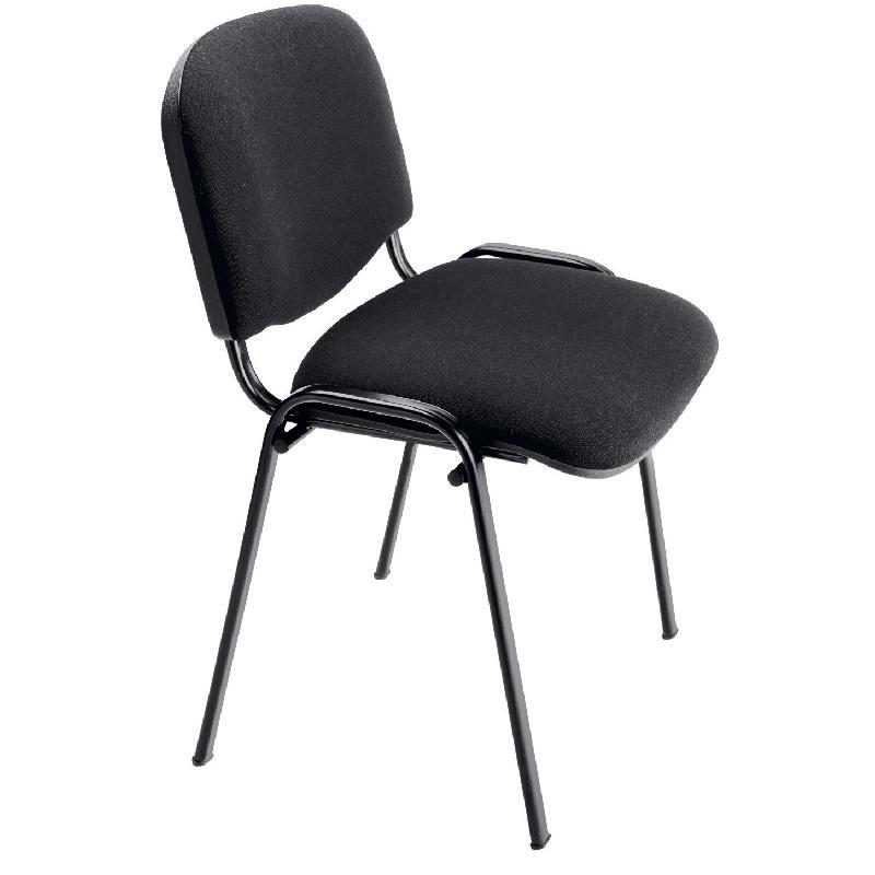 chaise empilable comparez les prix pour professionnels sur hellopro fr page 1. Black Bedroom Furniture Sets. Home Design Ideas