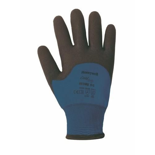 GANTS ANTI-FROID - COLD GRIP NF11HD HONEYWELL