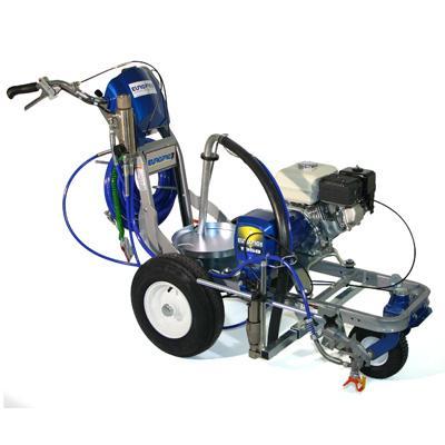 Pulvérisateur sans air europro 1250c réf. gr232661
