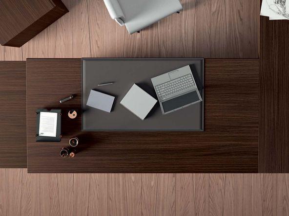 sous mains comparez les prix pour professionnels sur page 1. Black Bedroom Furniture Sets. Home Design Ideas