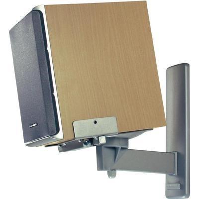 accessoires enceintes haut parleurs comparez les prix pour professionnels sur page 1. Black Bedroom Furniture Sets. Home Design Ideas