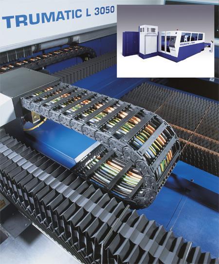 chaines portes cables tous les fournisseurs chaines porte cables chaine porte cable. Black Bedroom Furniture Sets. Home Design Ideas
