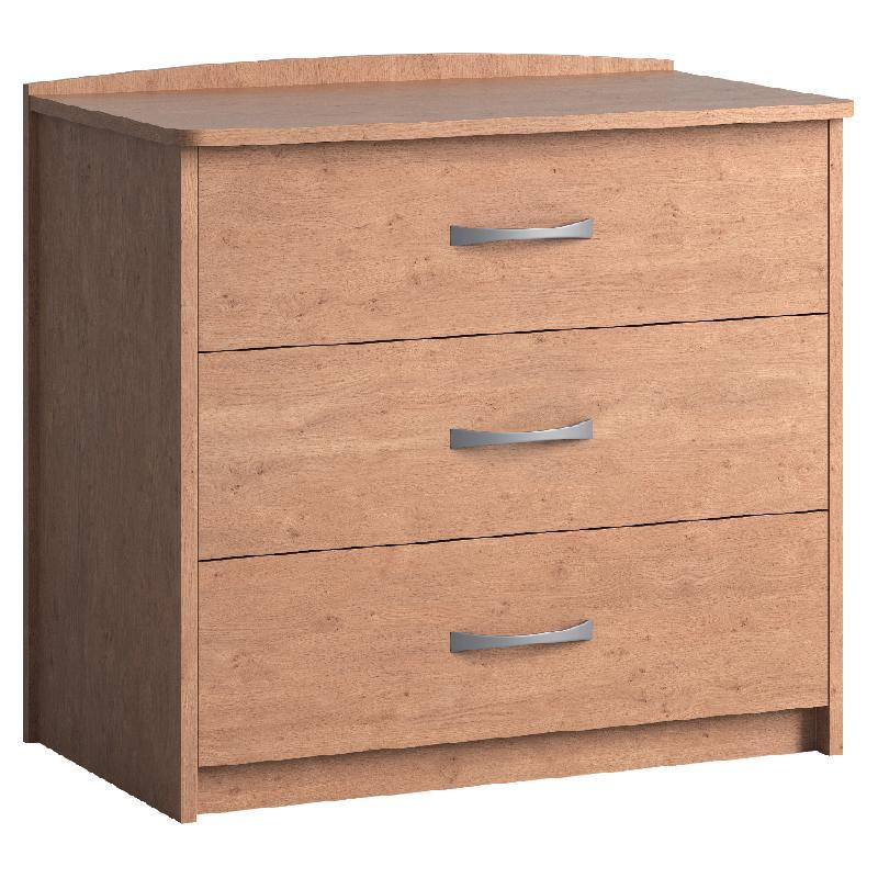 commodes de salon manutan collectivit s achat vente de commodes de salon manutan. Black Bedroom Furniture Sets. Home Design Ideas