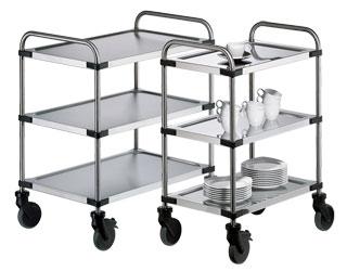 chariot de bureau tous les fournisseurs 2 niveaux chariot bureau dossiers suspendus. Black Bedroom Furniture Sets. Home Design Ideas