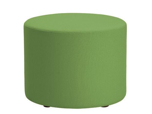 pouf geant pouf rond decoration salon accueil design et mobilier. Black Bedroom Furniture Sets. Home Design Ideas