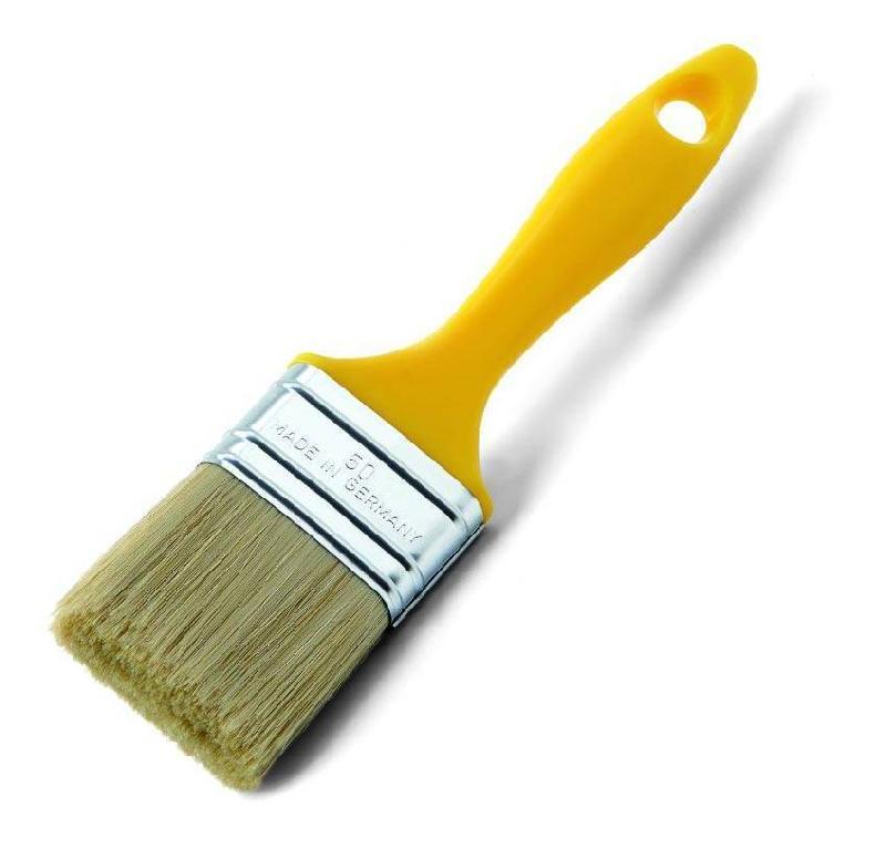 pinceaux et brosses de peinture comparez les prix pour professionnels sur page 1. Black Bedroom Furniture Sets. Home Design Ideas