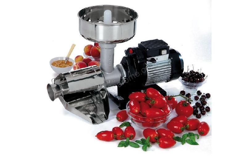 Coupe fruit et l gume lectrique tous les fournisseurs - Coupe tomate professionnel ...