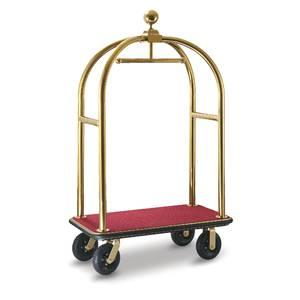 chariots a bagages tous les fournisseurs chariot. Black Bedroom Furniture Sets. Home Design Ideas