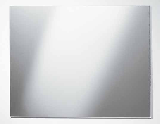 Blinox produits miroirs de salle de bains for Miroir inox incassable