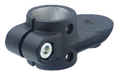 Noix de serrage orientable 92 274 1 - Noix de serrage ...