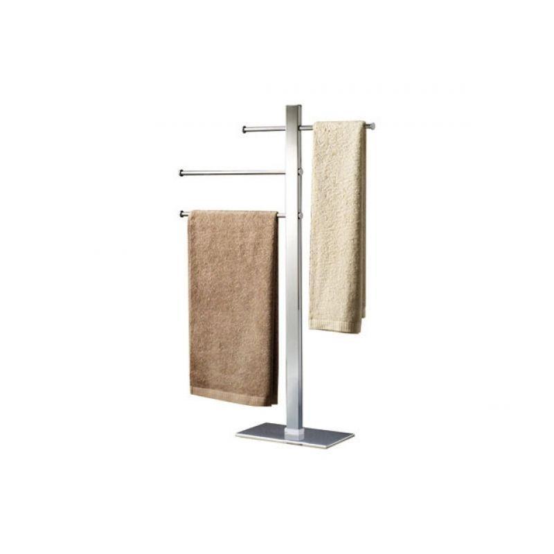 pat res porte serviettes gedy achat vente de pat res. Black Bedroom Furniture Sets. Home Design Ideas