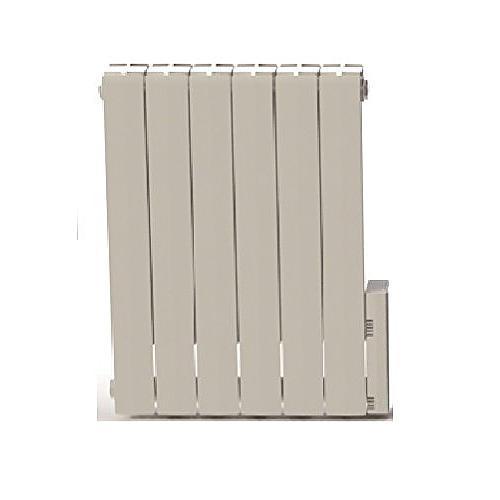 radiateurs fluide caloporteur heliom achat vente de radiateurs fluide caloporteur heliom. Black Bedroom Furniture Sets. Home Design Ideas