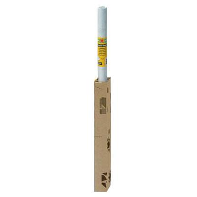 ROULEAU PAPIER KRAFT BLANC MAILDOR - 1 M X 10 M - 60G