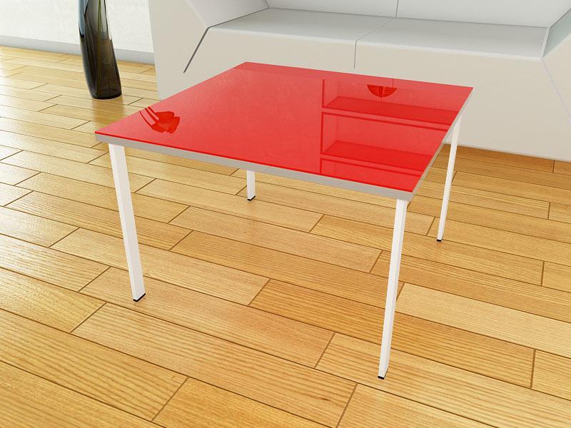 Table basse en bois tous les fournisseurs de table basse en bois sont sur h - Table basse opium pas cher ...