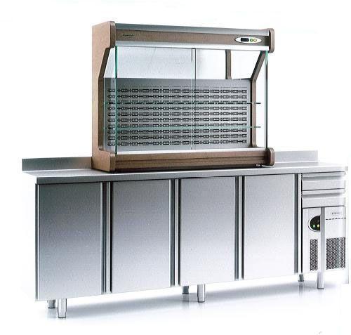 comptoirs refrigerants tous les fournisseurs comptoir. Black Bedroom Furniture Sets. Home Design Ideas