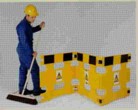 barrieres de securite ref hg800. Black Bedroom Furniture Sets. Home Design Ideas