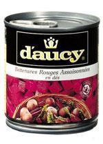 Legumes en conserve tous les fournisseurs - Comment cuisiner les feuilles de betterave rouge ...