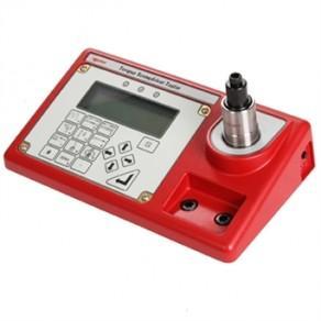 Contrôleur de couple électronique avec capteur intégré