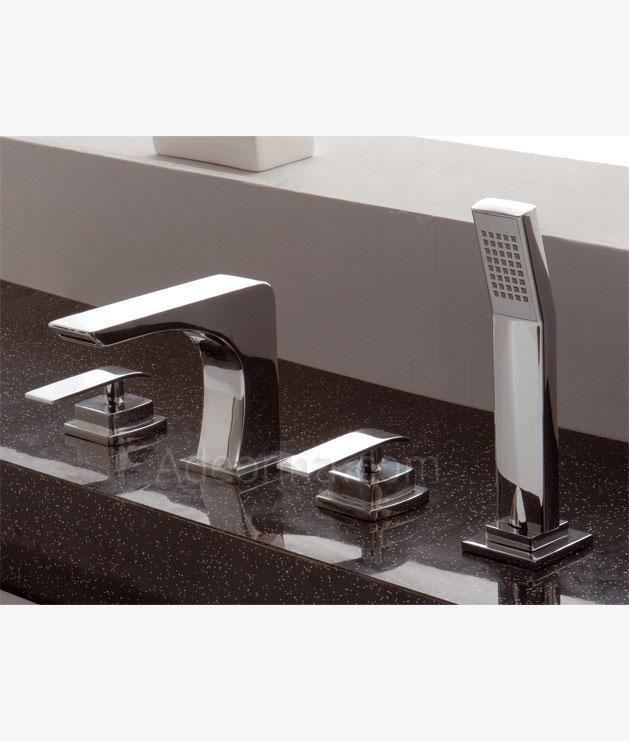 robinets m langeurs comparez les prix pour professionnels sur page 1. Black Bedroom Furniture Sets. Home Design Ideas