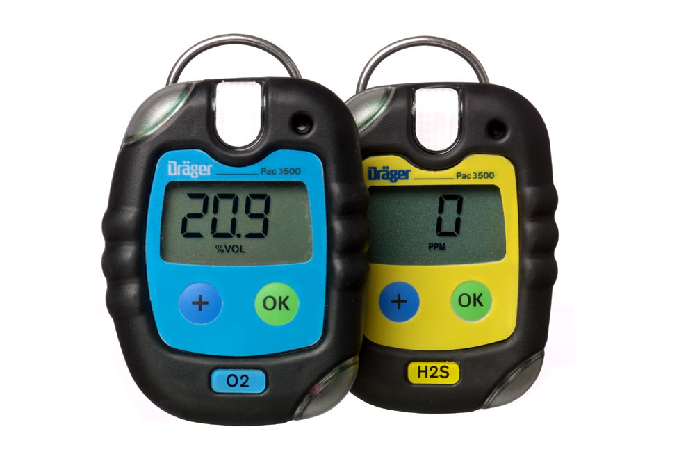 Detecteurs de gaz  tous les fournisseurs  deceleur gaz