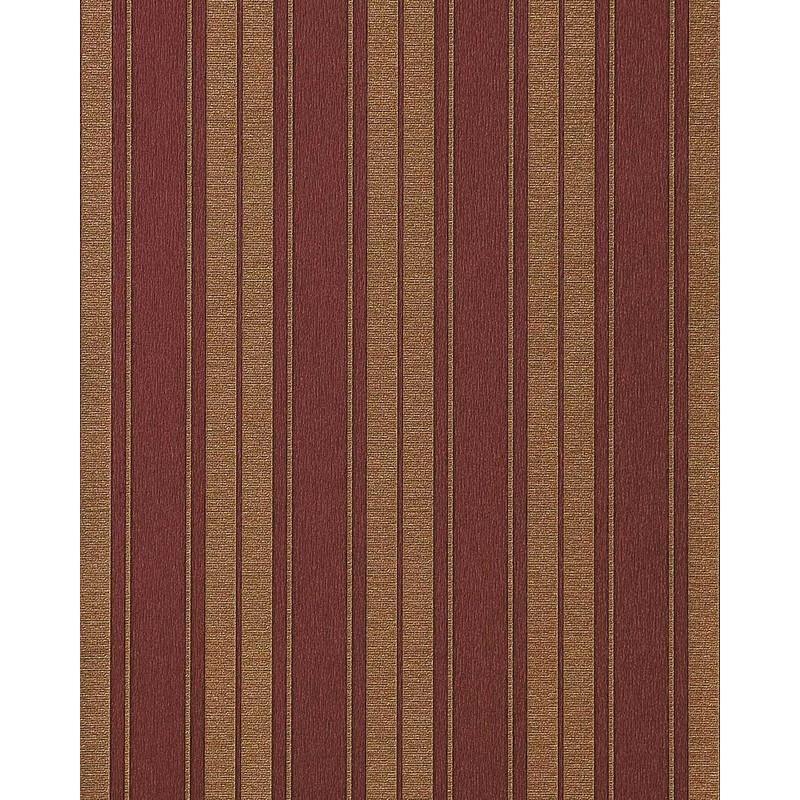 Papier Peint Baroque Edem 580 34 Texture Aspect Textile Metalliques
