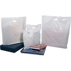 sacs plastiques comparez les prix pour professionnels sur page 1. Black Bedroom Furniture Sets. Home Design Ideas