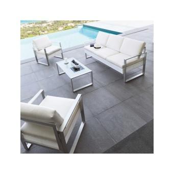 salon de jardin eminza achat vente de salon de jardin eminza comparez les prix sur. Black Bedroom Furniture Sets. Home Design Ideas
