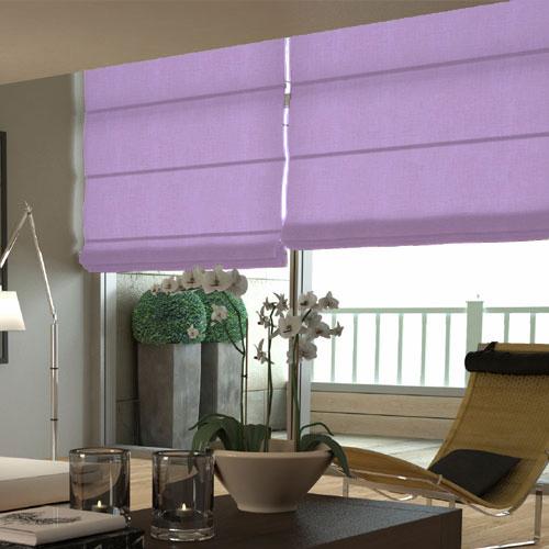 stores bateaux comparez les prix pour professionnels sur page 1. Black Bedroom Furniture Sets. Home Design Ideas
