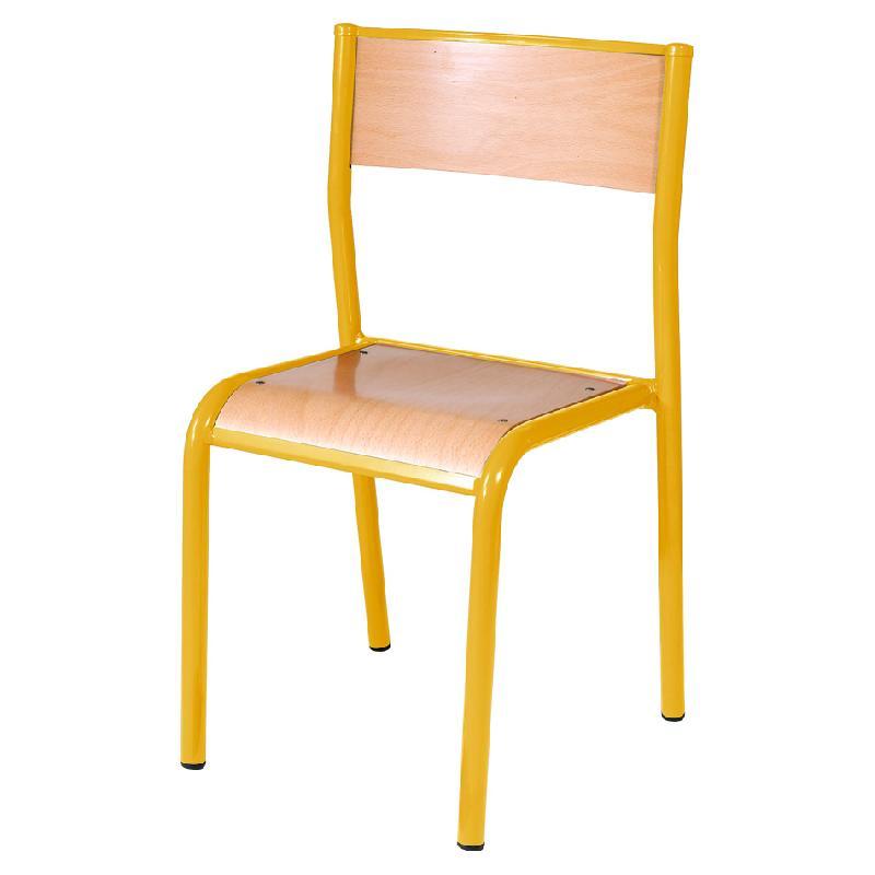 Chaise tout usage comparez les prix pour professionnels - Prix pour rempailler une chaise ...