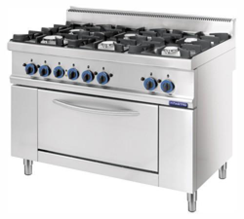 cuisiniere mixte tous les fournisseurs cuisiniere a bois et au gaz four mixte gaz. Black Bedroom Furniture Sets. Home Design Ideas